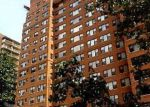 Foreclosed Home in New York 10028 400 E 85TH ST APT 6B - Property ID: 3999665