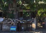 Foreclosed Home in Lahaina 96761 5185 KUPELE PL APT B - Property ID: 4000865