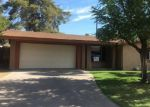 Foreclosed Home in Mesa 85203 1054 E 2ND PL - Property ID: 4000996