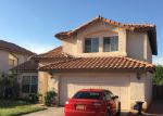 Foreclosed Home in Peoria 85381 7801 W BOCA RATON RD - Property ID: 4001001