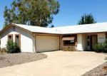 Foreclosed Home in Mesa 85208 1104 S PARK VIEW CIR - Property ID: 4001003