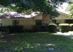 Foreclosed Home in Desoto 75115 809 RAY ANDRA DR - Property ID: 4001083