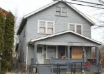 Foreclosed Home in Columbus 43211 1445 JEFFERSON AVE # 1447 - Property ID: 4001833