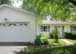 Foreclosed Home in Columbus 43085 195 W DUBLIN GRANVILLE RD - Property ID: 4001834