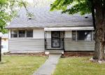 Foreclosed Home in Flint 48504 4226 BROWNELL BLVD - Property ID: 4001979