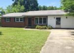 Foreclosed Home in Rock Hill 29730 762 BRIARCLIFF RD - Property ID: 4002005