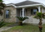 Foreclosed Home in Gulf Breeze 32563 5569 CENTERBROOK PL - Property ID: 4002374