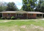 Foreclosed Home in Milton 32583 5637 MULAT RD - Property ID: 4002434