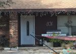 Foreclosed Home in Navarre 32566 8132 RALEIGH ST - Property ID: 4002466