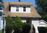 Foreclosed Home in Rahway 7065 1559 CAMPBELL ST - Property ID: 4002990