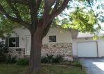 Foreclosed Home in Columbus 43229 5532 AQUA ST - Property ID: 4003106