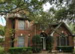 Foreclosed Home in Austin 78726 10908 PEALE CT - Property ID: 4003486