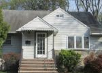 Foreclosed Home in Roselle 7203 533 W 6TH AVE - Property ID: 4003818