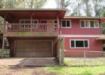 Foreclosed Home in Makawao 96768 2130 PIIHOLO RD - Property ID: 4004242