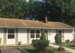 Foreclosed Home in Rahway 7065 509 BOOTH CT - Property ID: 4004605