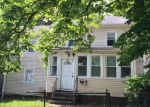 Foreclosed Home in Roselle 7203 148 E 7TH AVE - Property ID: 4004679