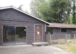 Foreclosed Home in Auburn 98001 5412 S 331ST ST - Property ID: 4005091