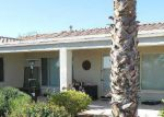 Foreclosed Home in Sun City West 85375 22521 N ARRELLAGA DR - Property ID: 4005636