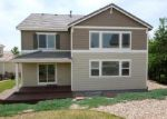 Foreclosed Home in Aurora 80015 4901 S MALTA WAY - Property ID: 4006042