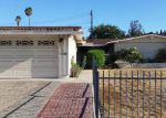 Foreclosed Home in Anaheim 92801 2148 W GRAYSON AVE - Property ID: 4006145