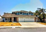 Foreclosed Home in Camarillo 93012 312 APPLETREE AVE - Property ID: 4006223