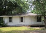 Foreclosed Home in Sterlington 71280 403 DAVIS AVE - Property ID: 4007941