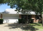 Foreclosed Home in Plano 75074 1806 N PL - Property ID: 4008341