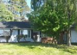 Foreclosed Home in Kent 98032 25034 21ST AVE S - Property ID: 4009103