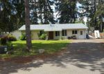 Foreclosed Home in Auburn 98092 16101 SE 318TH PL - Property ID: 4009107