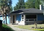 Foreclosed Home in Medford 97504 2816 ROSEMONT AVE - Property ID: 4009328