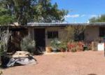 Foreclosed Home in Tucson 85711 6037 E TIMROD PL - Property ID: 4009721