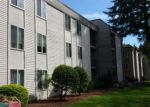Foreclosed Home in Bellevue 98007 14605 NE 34TH ST APT H1 - Property ID: 4010278