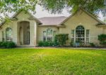 Foreclosed Home in Austin 78747 10005 JUPITER HILLS DR - Property ID: 4010372
