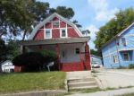 Foreclosed Home in Elgin 60120 648 S LIBERTY ST - Property ID: 4011119