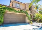 Foreclosed Home in San Clemente 92673 42 CORTE VIDRIOSA - Property ID: 4011699
