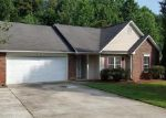 Foreclosed Home in Gastonia 28056 2459 HAWK RIDGE DR - Property ID: 4012778