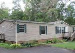 Foreclosed Home in Gastonia 28056 6840 UNION RD - Property ID: 4012817