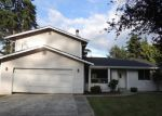 Foreclosed Home in Federal Way 98003 37724 26TH DR S - Property ID: 4013275