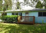 Foreclosed Home in Seattle 98198 2428 S 219TH ST - Property ID: 4013322