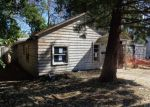 Foreclosed Home in Medford 97501 1206 W 8TH ST - Property ID: 4013545