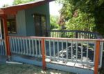 Foreclosed Home in Medford 97504 812 CRESTBROOK RD - Property ID: 4013550