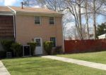 Foreclosed Home in Plainfield 7060 614 W 8TH ST APT 9 - Property ID: 4013941