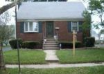 Foreclosed Home in Linden 7036 717 CARNEGIE ST - Property ID: 4013964