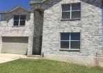 Foreclosed Home in San Antonio 78233 7310 ELDER PATH PL - Property ID: 4014098