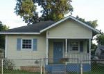 Foreclosed Home in San Antonio 78211 118 MCKENNA AVE - Property ID: 4014117