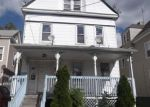 Foreclosed Home in Plainfield 7060 48 WESTERVELT AVE - Property ID: 4014628