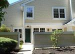 Foreclosed Home in Union 7083 342 GREENBRIAR DR UNIT 8 - Property ID: 4014631