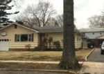 Foreclosed Home in Rahway 7065 224 JENSEN AVE - Property ID: 4014648