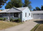 Foreclosed Home in Flint 48507 1474 MARK ST - Property ID: 4015027