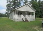 Foreclosed Home in Galivants Ferry 29544 2405 GRIER DOCK RD - Property ID: 4015473